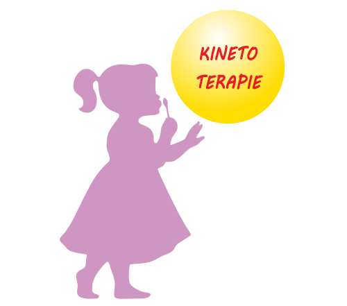 Pediatrie-Anastasia-KINETOTERAPIE